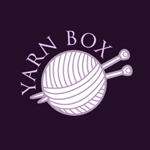 Embroidered Silk Bags
